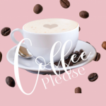 Group logo of Coffee Addicts